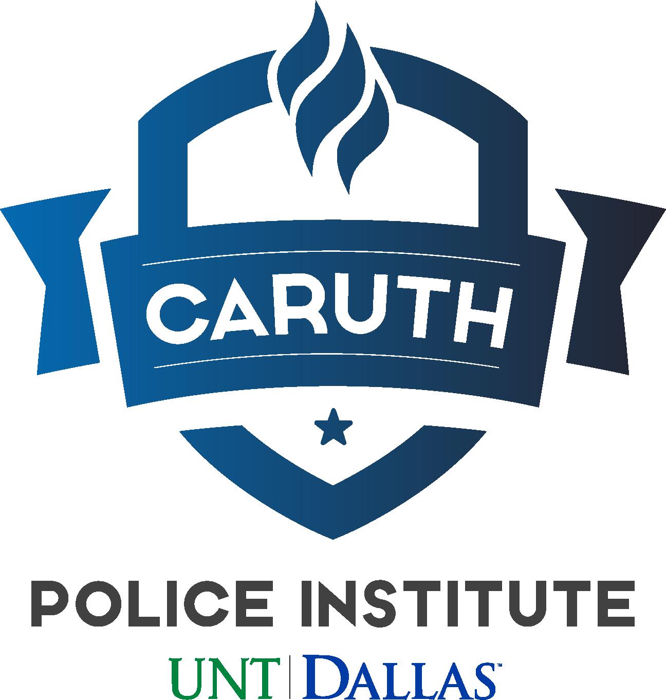 Caruth