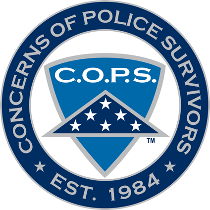 Concerns of Police Survivors