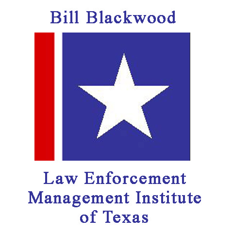 Law Enforcement Management Institute of Texas