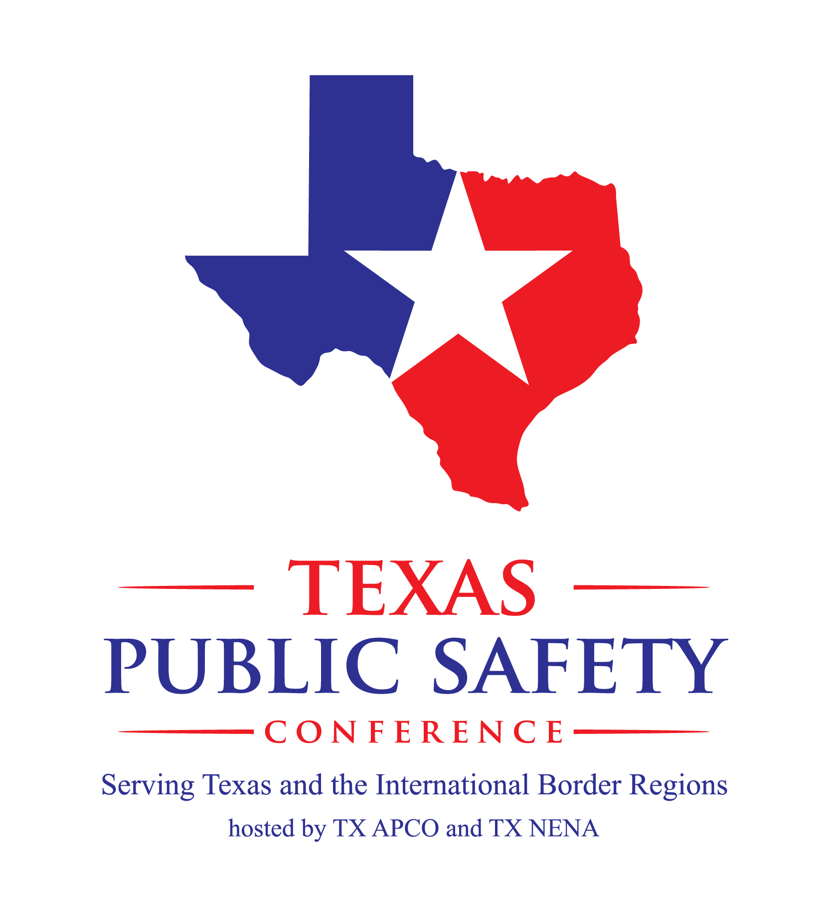 Texas Public Safety Conference Serving Texas