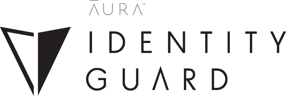 Aura IDG Logo