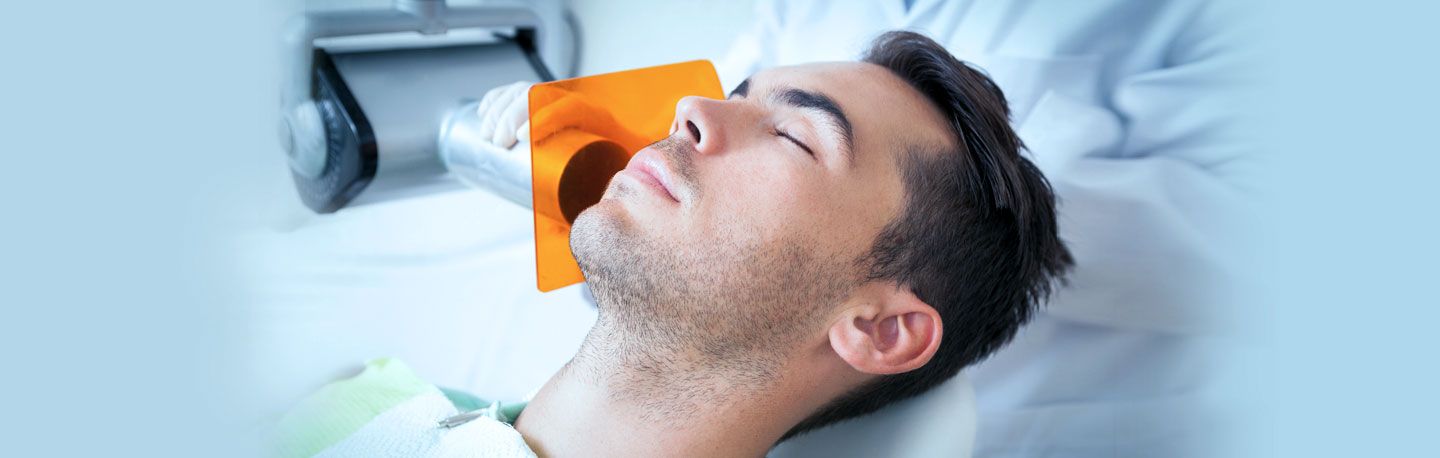 Sleep Dentistry…the Anxiety-free Way to a Beautiful Smile