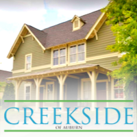Woodruff Property Management Manages Creekside