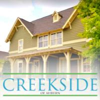 Woodruff Property Management Manages Creekside