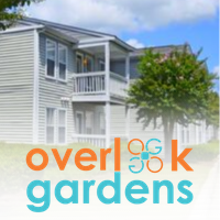 Woodruff Property Management Manages overlook gardens
