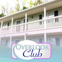 Woodruff Property Management Manages Overlook Club