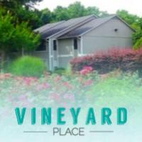 Woodruff Property Management Manages vinyard place