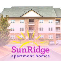 Woodruff Property Management Manages sunridge apartments