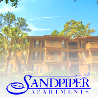 Woodruff Property Management Manages sandpiper apartments