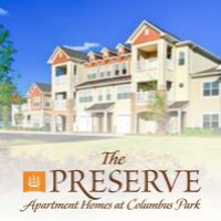 Woodruff Property Management Manages The Preserve Apartments