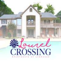 Woodruff Property Management Manages laurel crossing