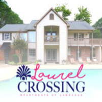 Woodruff Property Management Manages laurel crossing