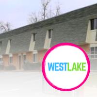 Woodruff Property Management Manages westlaKE