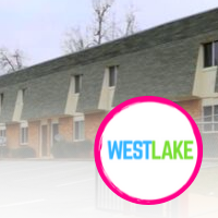 Woodruff Property Management Manages westlaKE