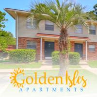 Woodruff Property Management Manages Golden Isles Apartments