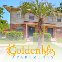 Woodruff Property Management Manages Golden Isles Apartments