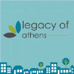 Best Apartment living in Athens GA