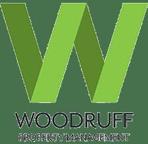 Woodruff Property Management Company Columbus GA