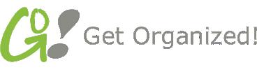 Get Organized!, LLC [GO!]