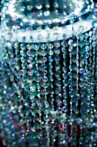 Photographers of Las Vegas - Product Photography - chandelier closeup