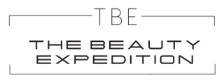The Beauty Expedition
