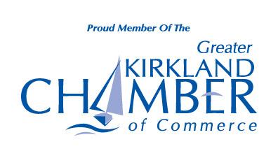 KCC-member-of-logo-02