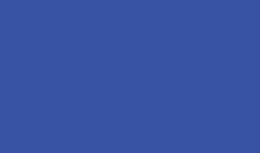 KDA-logo