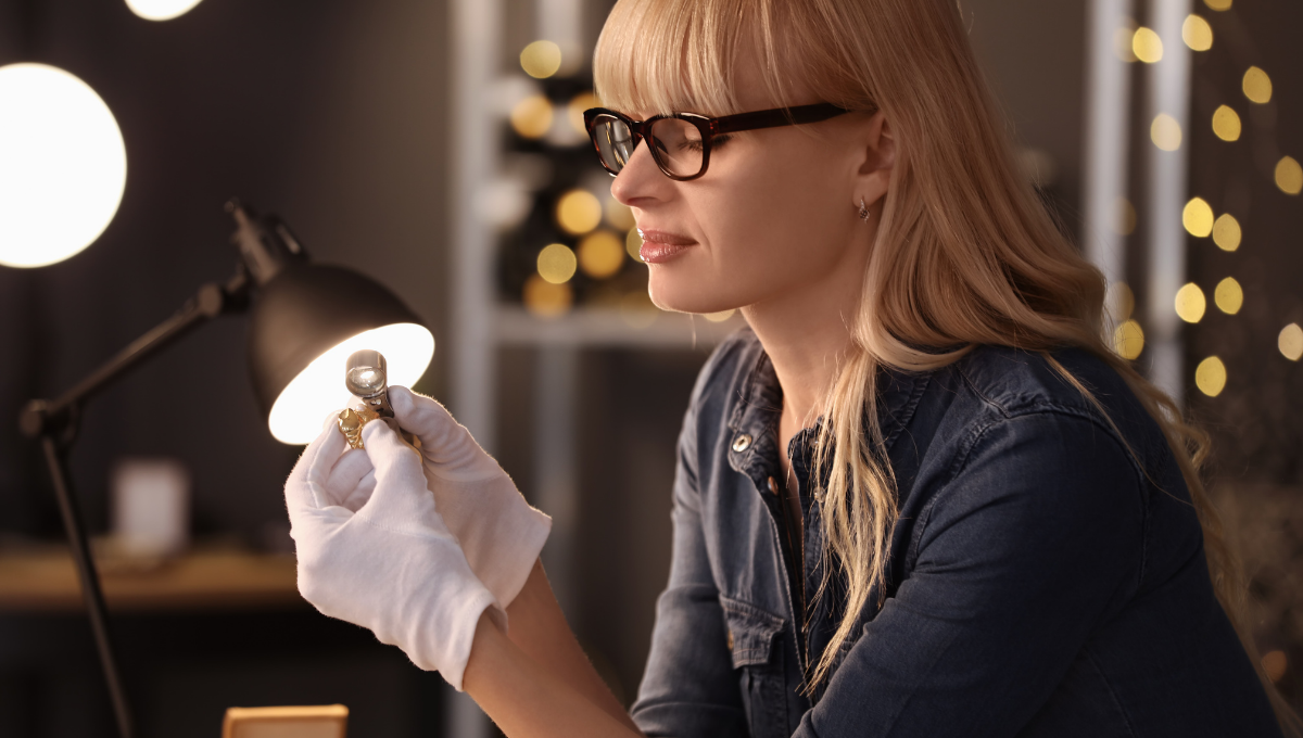 4 Mistakes to Avoid When Buying Fine Jewelry