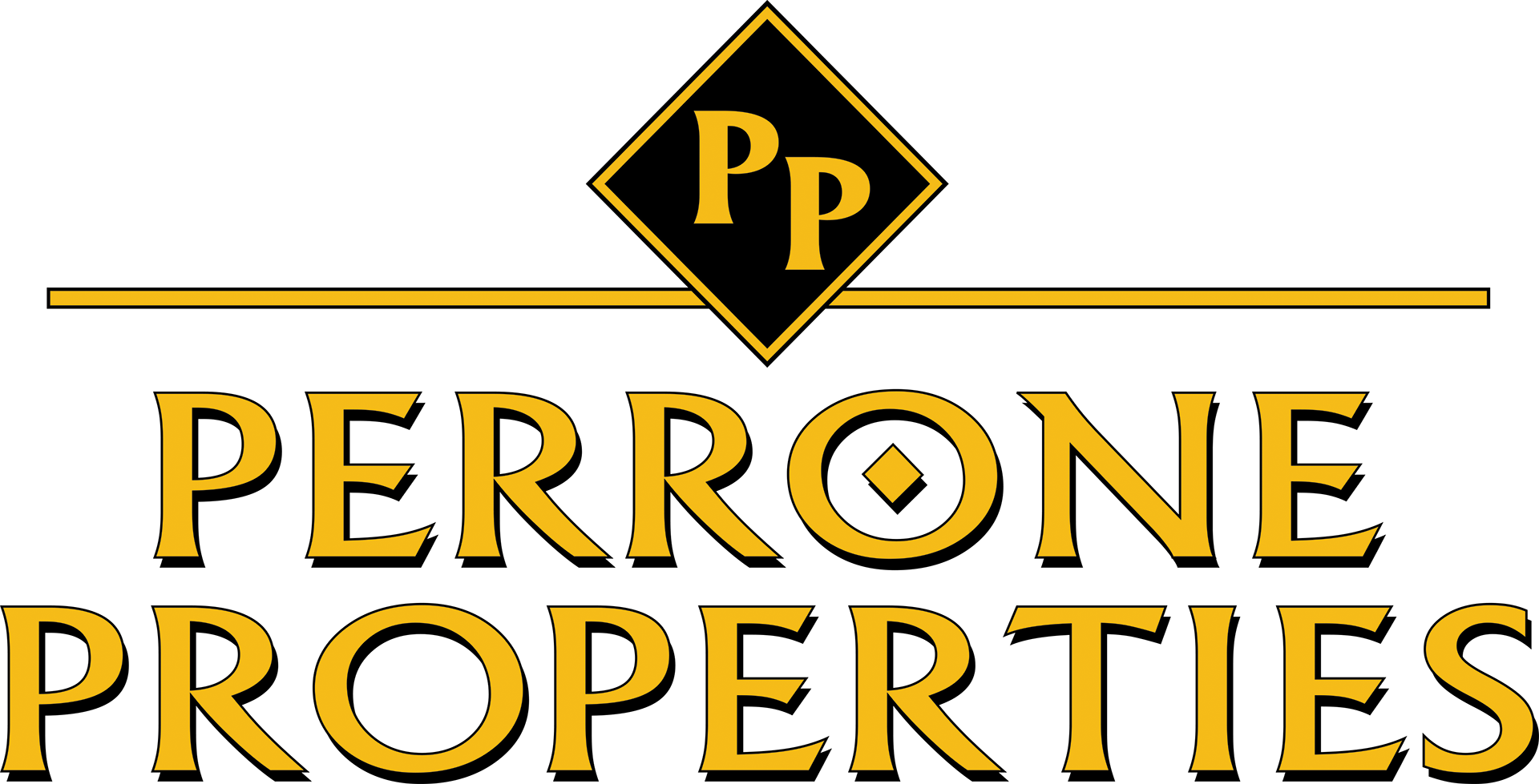 Welcome To The Perrone Properties Blog