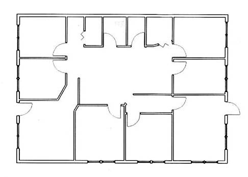 Click To View Floor Plan