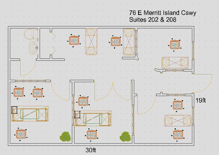 Click To View Floor Plan