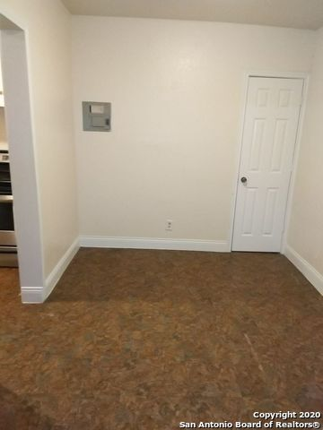 1716 Monterey St, San Antonio, Texas 78207