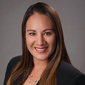 Tinnieh Guajardo