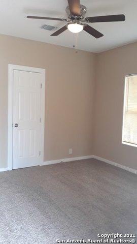 1711 W Craig Pl San Antonio, TX 78201