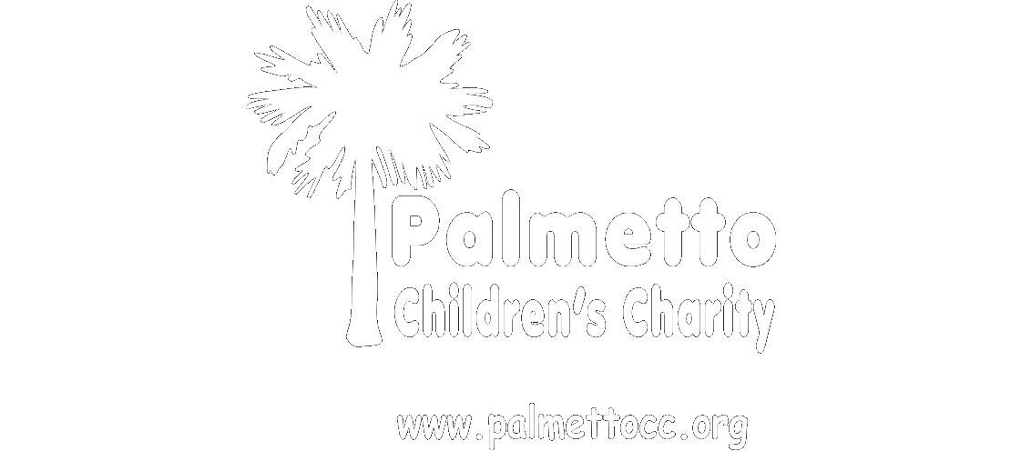 Palmetto Children's Charity