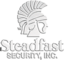 Steadfast Security