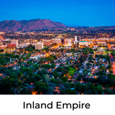 INLAND-EMPIRE