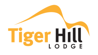 Tiger Hill Lodge