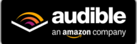audible-store-button