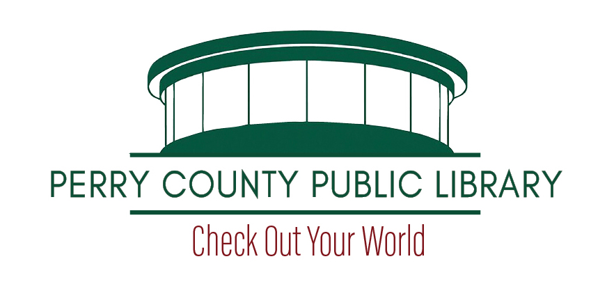 The Perry County Public Library