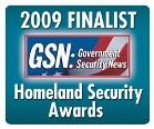 HomelandSecurityAwards