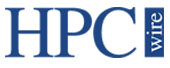 HPCwire Announces Annual Readers' Choice Awards