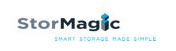 Mike Stolz, Former VP of Sales and Marketing, StorMagic, Inc.
