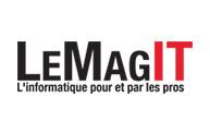 LeMagIT