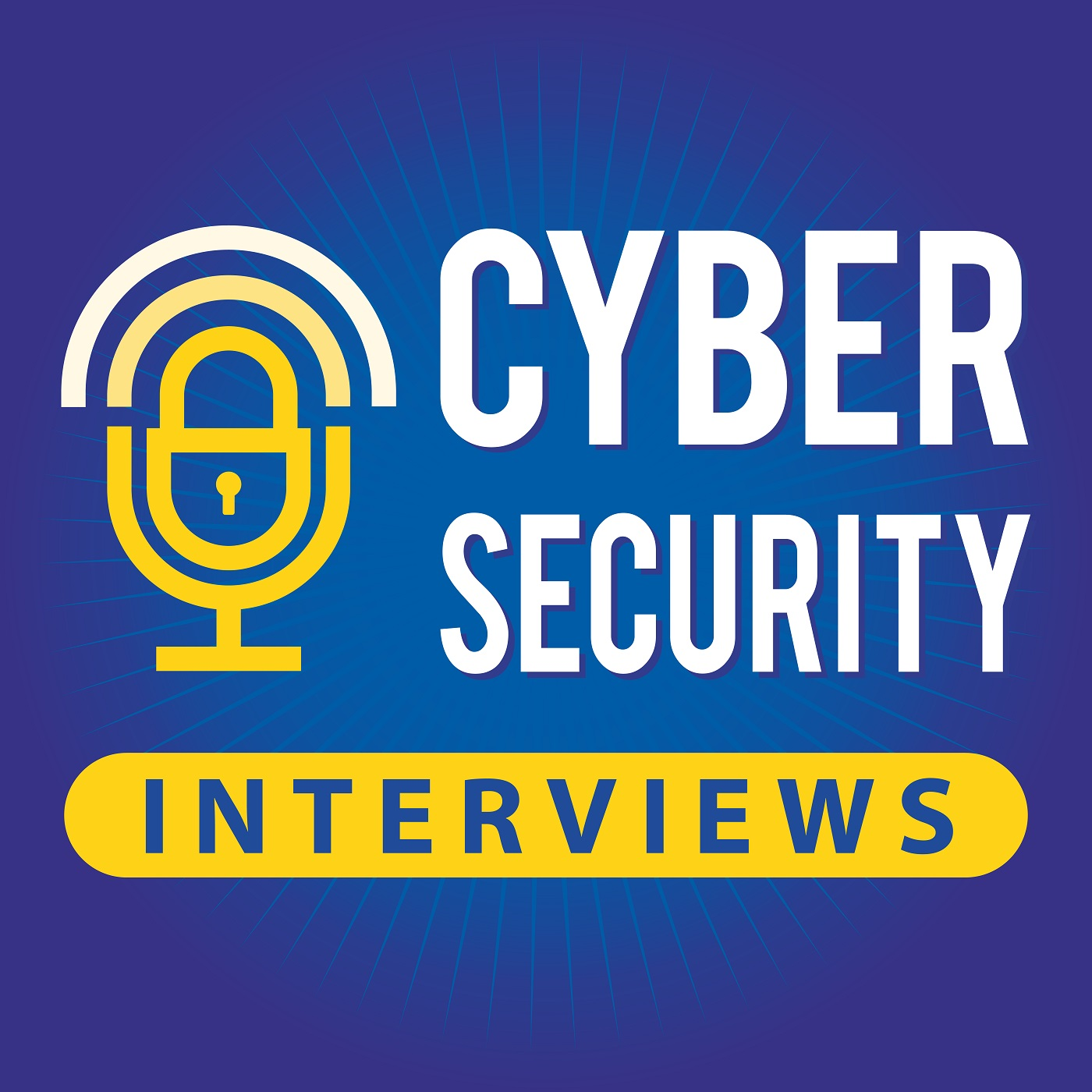 RSA Podcast: What Keeps the CISO Up at Night