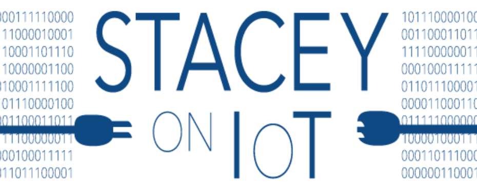 How stealth startup Edgeworx helped me rethink the IoT edge