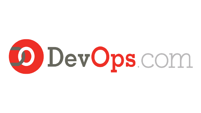 OpenLegacy, Boomi Simplify Application Integration