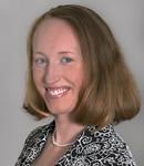 Amber Bockelman, CISR