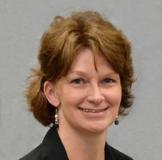 Becky Foster, CPCU, AU