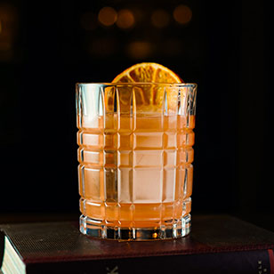 Mind Over Liver 2 cocktail